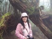 太平山翠峰湖:調整大小101_8734.JPG