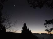 太平山&見晴古道:調整大小DSC_0965.JPG