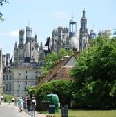 Chateau de Chambord:DSC_0369.JPG