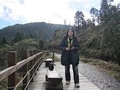三個媽媽太平山翠峰湖之行:IMG_3063.JPG