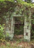 九份-金瓜石-貂山古道:調整大小照片 124.jpg