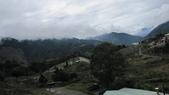 雪見森林遊憩區:IMG_8922.JPG