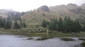夢幻湖:IMG_9932.JPG