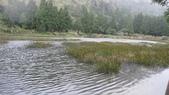夢幻湖:IMG_9927.JPG