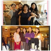 婆婆媽媽快樂聚:pagesdfrw.jpg