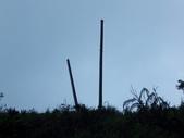 九份-金瓜石-貂山古道:調整大小照片 132.jpg