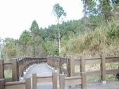 太平山翠峰湖:調整大小DSC_0404.JPG