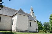 Chateau de Chambord:DSC_0354.JPG