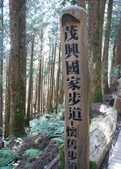 太平山&見晴古道:調整大小旋轉DSC_0720.JPG