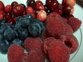 Berry:調整大小101_8679.JPG