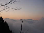 太平山&見晴古道:調整大小DSC_0935.JPG