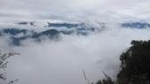 雪見森林遊憩區:IMG_9003.JPG