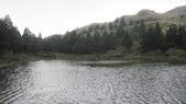 夢幻湖:IMG_9935.JPG