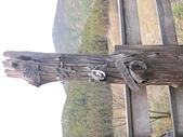 三個媽媽太平山翠峰湖之行:IMG_3074.JPG