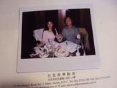 西華義式餐廳:調整大小101_8093.JPG