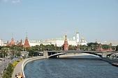 Moscow:DSC_1146.JPG