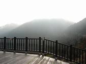 太平山&見晴古道:調整大小DSC_0801.JPG