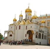 Moscow:DSC_0705_調整大小.JPG