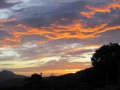2011的天空:IMG_6881_調整大小.JPG