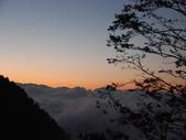 太平山&見晴古道:調整大小DSC_0951.JPG