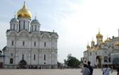 Moscow:DSC_0701_調整大小.JPG