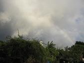 2011的天空:IMG_7493_調整大小.JPG
