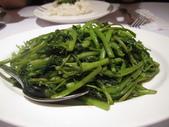 泰式料理餐廳:IMG_3959_調整大小