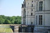 Chateau de Chambord:DSC_0359.JPG