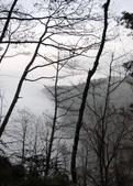 太平山&見晴古道:調整大小旋轉DSC_0928.JPG