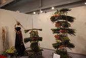 2011洲際花藝賽:DSC_0057_調整大小.JPG