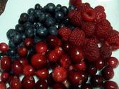 Berry:調整大小101_8625.JPG