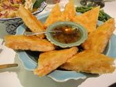 泰式料理餐廳:IMG_3259_調整大小