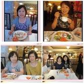 婆婆媽媽快樂聚:pagesdf.jpg