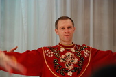 Moscow 人物速寫:DSC_1381_調整大小.JPG