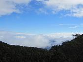 三個媽媽太平山翠峰湖之行:IMG_3062.JPG