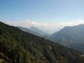 太平山翠峰湖:調整大小DSC_0386.JPG