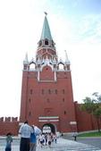 Moscow:DSC_0680_調整大小.jpg