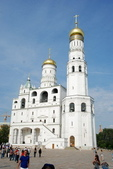 Moscow:DSC_0716_調整大小.jpg