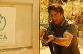 全面逃殺:THE GUNMAN - Sean Penn - 1st photo.jpg