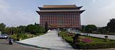 Google 地圖街景:圓山大飯店-02.gif