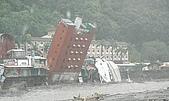 莫拉克颱風 水沖知本溫泉 金帥飯店倒塌:200908091138-04.jpg
