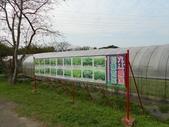九斗休閒農場:DSCN0047.JPG