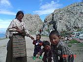西藏呀!西藏!:藏民1