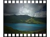西藏呀!西藏!:西藏印象4
