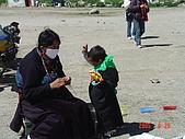 西藏呀!西藏!:藏民2
