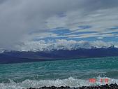 西藏呀!西藏!:雪域上的聖湖
