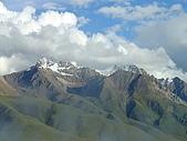 西藏呀!西藏!:羊八井2