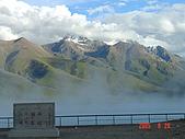 西藏呀!西藏!:羊八井地熱