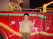 2008年追聖誕老公公:DSC04017.JPG