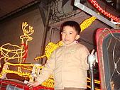 2008年追聖誕老公公:DSC04030.JPG